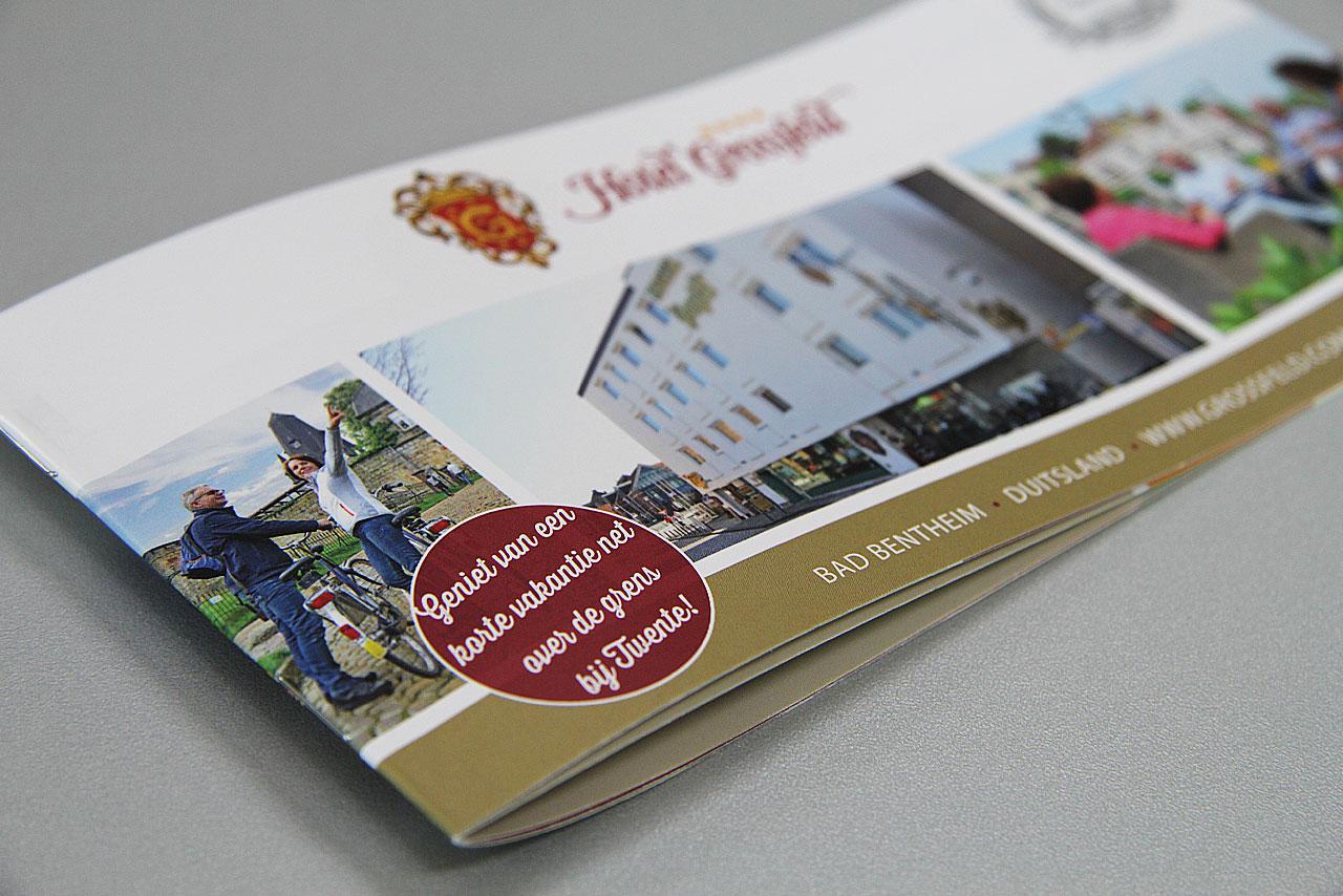 Vindingrijck – Hotel Grossfeld