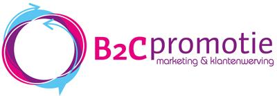 B2C Promotie