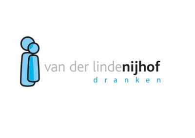 Van der Linde & Nijhof dranken – marketing ondersteuning