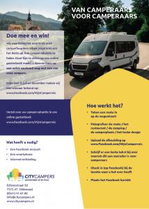 flyer-van-camperaars-voor-camperaars-2-b2cpromotie