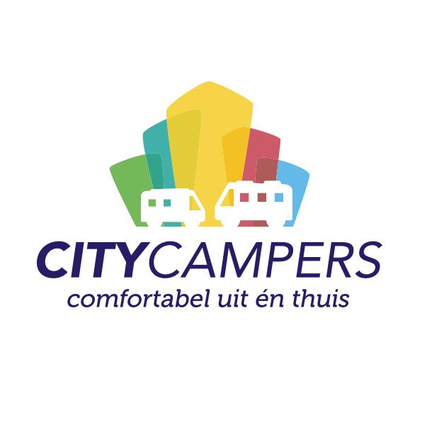 City Campers – Content marketing & content creatie