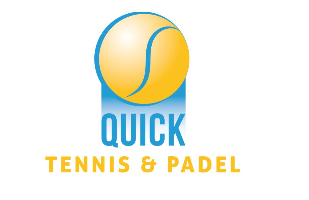 Quick Tennis & Padel – Content creatie & ledenwerving