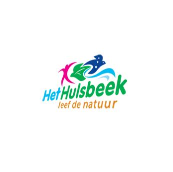 Promotie Hulsbeekdag 2017 – Content marketing & content creatie