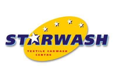 Starwash – Webtekst & Content creatie