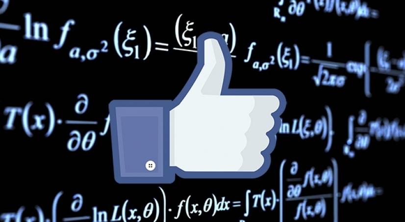 Facebook verandert algoritmes. Wat betekent dat voor jouw bedrijfspagina?