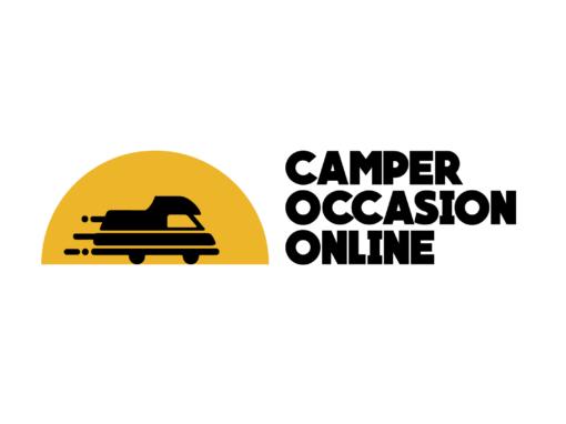 Camper Occasion Online – tekst website