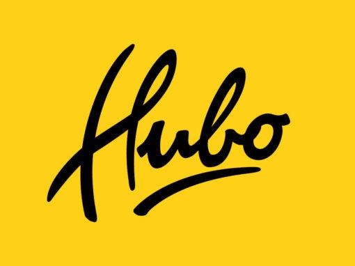 Rebranding Multimate naar Hubo