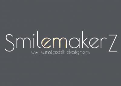 Tekst website Smilemakerz
